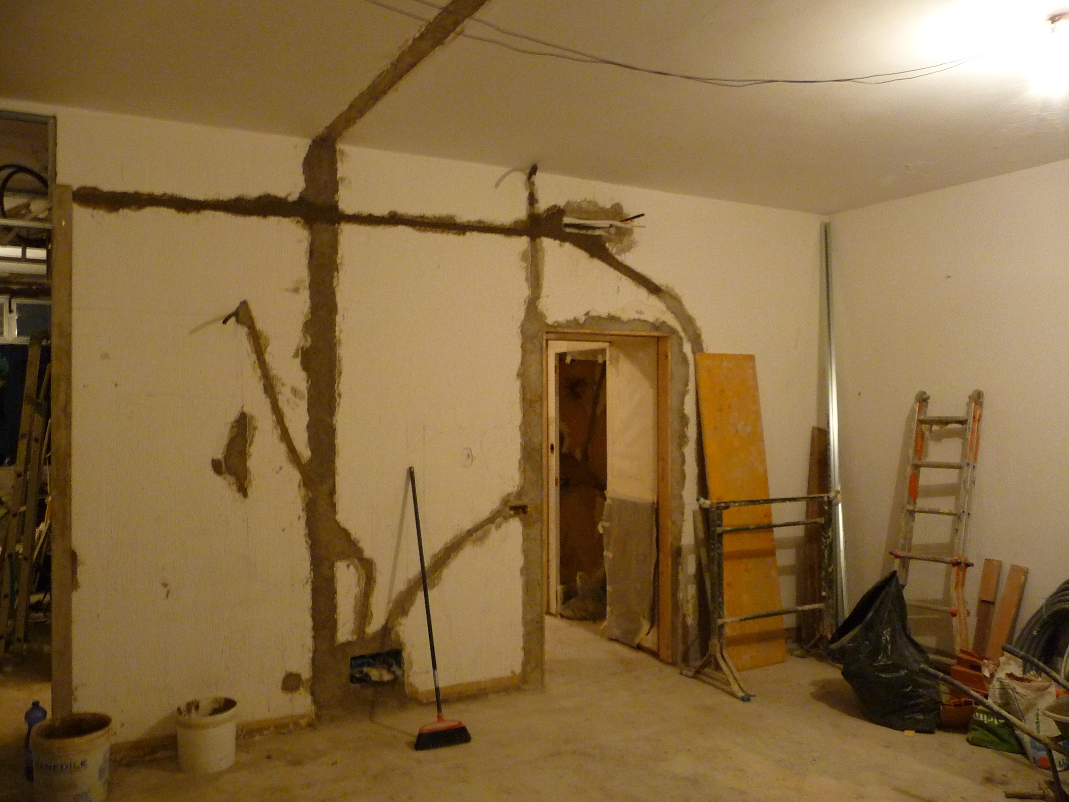 Faretti Da Muro: Faretti da muro plafoniera parete luce a led lampada.